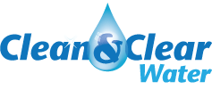 Clean and Clear Water Filters