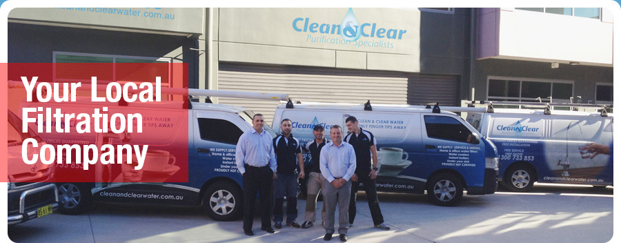 https://www.cleanandclearwater.com.au/wordpress/wp-content/uploads/2015/10/banner-brisbane-1.jpg
