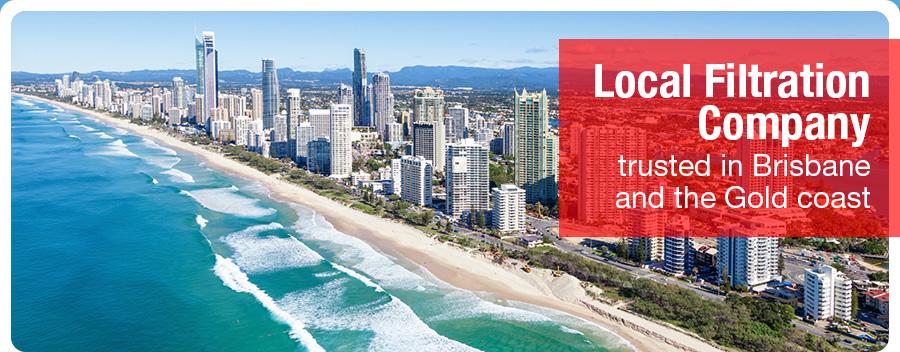 http://www.cleanandclearwater.com.au/wordpress/wp-content/uploads/2015/10/banner-brisbane-3.jpg