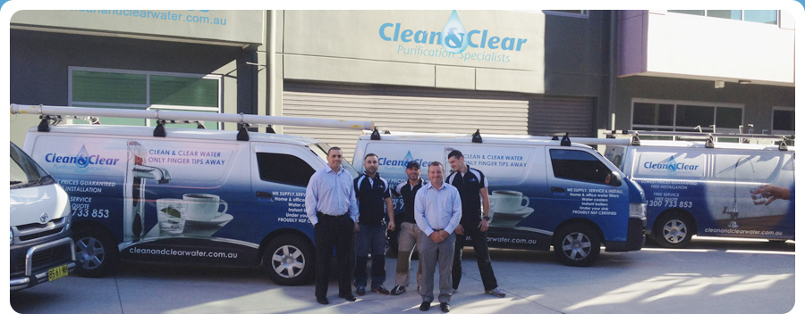 https://www.cleanandclearwater.com.au/wordpress/wp-content/uploads/2015/10/banner-cleanclear.jpg