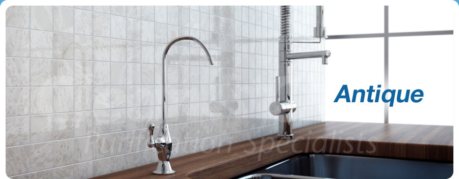 https://www.cleanandclearwater.com.au/wordpress/wp-content/uploads/2015/10/banner-faucets01.jpg