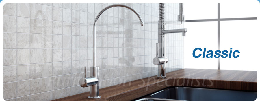 https://www.cleanandclearwater.com.au/wordpress/wp-content/uploads/2015/10/banner-faucets02.jpg