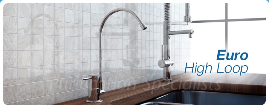 https://www.cleanandclearwater.com.au/wordpress/wp-content/uploads/2015/10/banner-faucets04.jpg