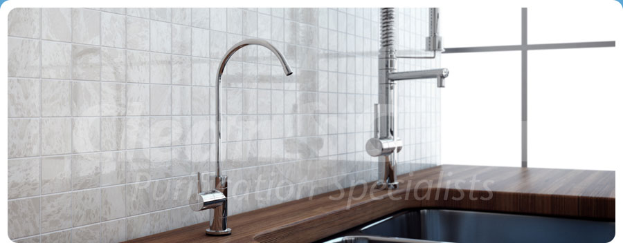 https://www.cleanandclearwater.com.au/wordpress/wp-content/uploads/2015/10/banner-faucets07.jpg