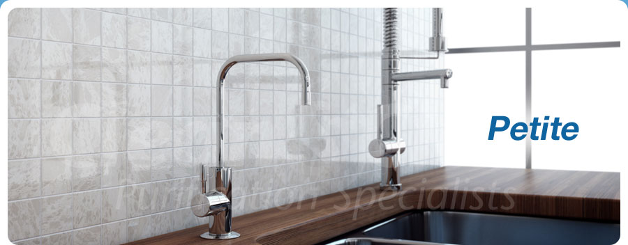 https://www.cleanandclearwater.com.au/wordpress/wp-content/uploads/2015/10/banner-faucets08.jpg