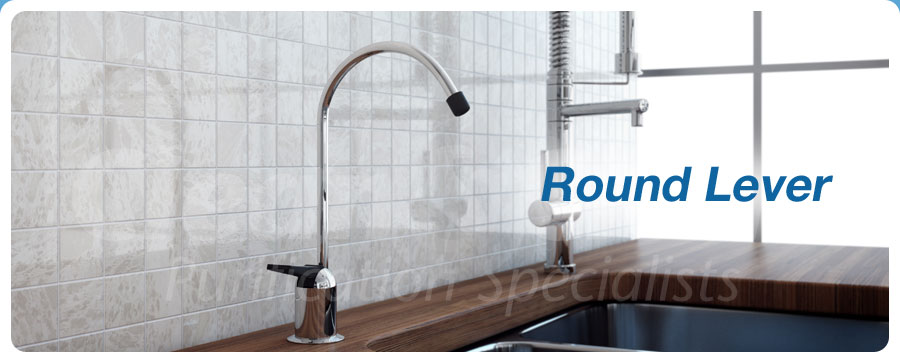 https://www.cleanandclearwater.com.au/wordpress/wp-content/uploads/2015/10/banner-faucets09.jpg