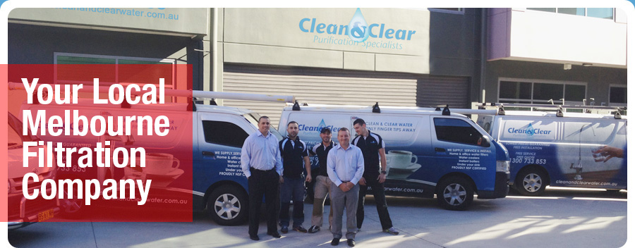 https://www.cleanandclearwater.com.au/wordpress/wp-content/uploads/2016/03/banner-brisbane-1.jpg